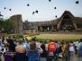 2013 Graduation:  Manteo High School