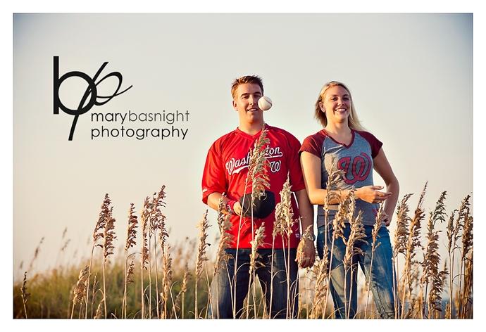 MaryBasnightPhotography-10.jpg