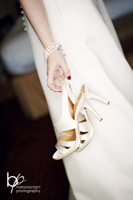 (c)Mary-Basnight-DRESS_36.jpg