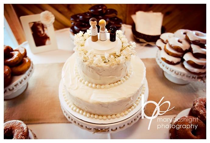 images(c)MaryBasnight-beach-wedding-KittyHawk-06.jpg
