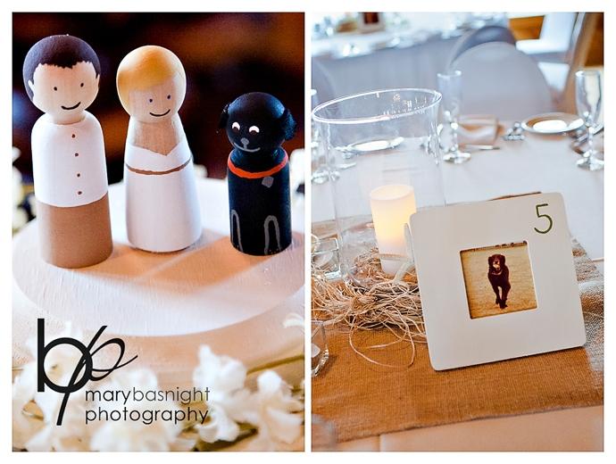 images(c)MaryBasnight-beach-wedding-KittyHawk-07.jpg