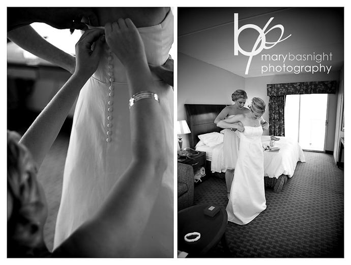 images(c)MaryBasnight-beach-wedding-KittyHawk-10.jpg
