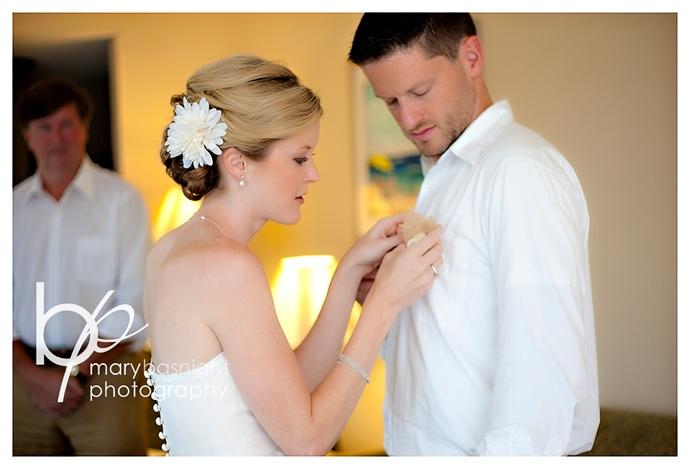 images(c)MaryBasnight-beach-wedding-KittyHawk-15.jpg