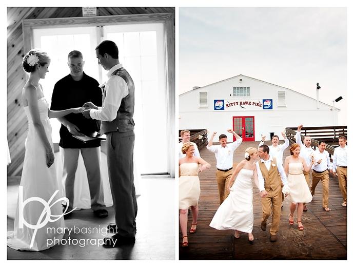 images(c)MaryBasnight-beach-wedding-KittyHawk-16.jpg