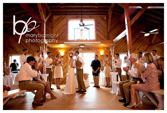 images(c)MaryBasnight-beach-wedding-KittyHawk-17.jpg