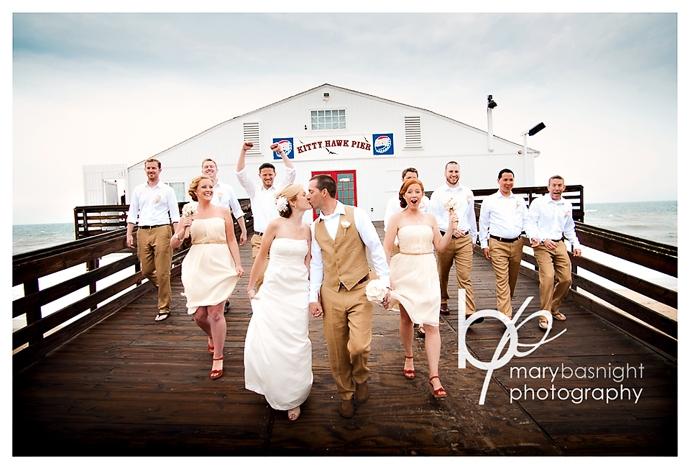 images(c)MaryBasnight-beach-wedding-KittyHawk-19.jpg