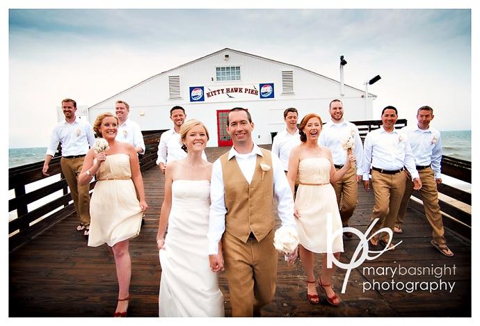 images(c)MaryBasnight-beach-wedding-KittyHawk-20.jpg
