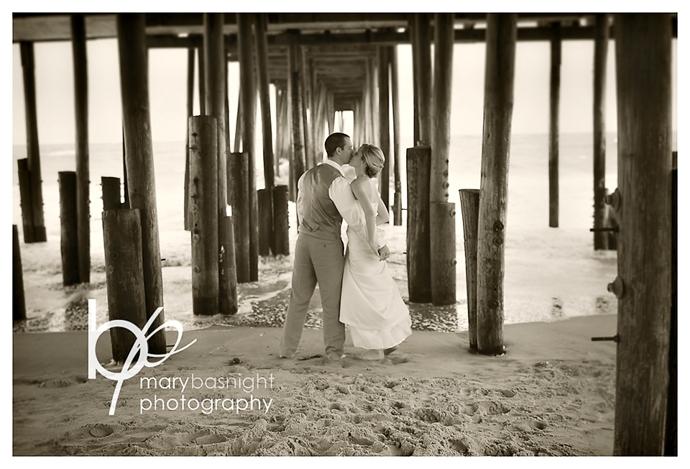 images(c)MaryBasnight-beach-wedding-KittyHawk-22.jpg