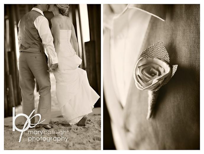 images(c)MaryBasnight-beach-wedding-KittyHawk-23.jpg
