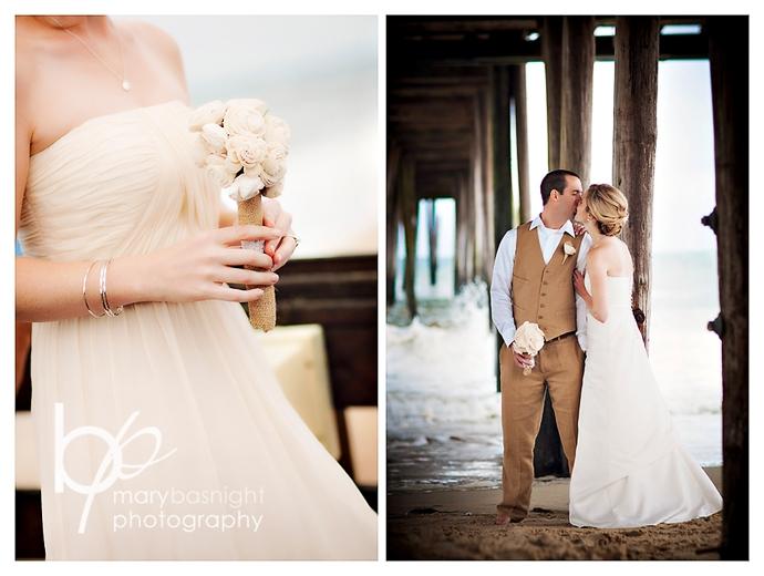 images(c)MaryBasnight-beach-wedding-KittyHawk-24.jpg